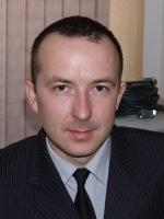 Бураченко Роман Борисович
