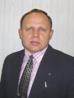 Шкопкин Олег Владимирович